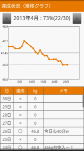 21_fin_graph