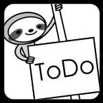 icon_todo512